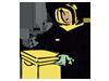 Beekeeping Assessors