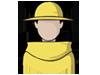 Beekeeping Protective Suit